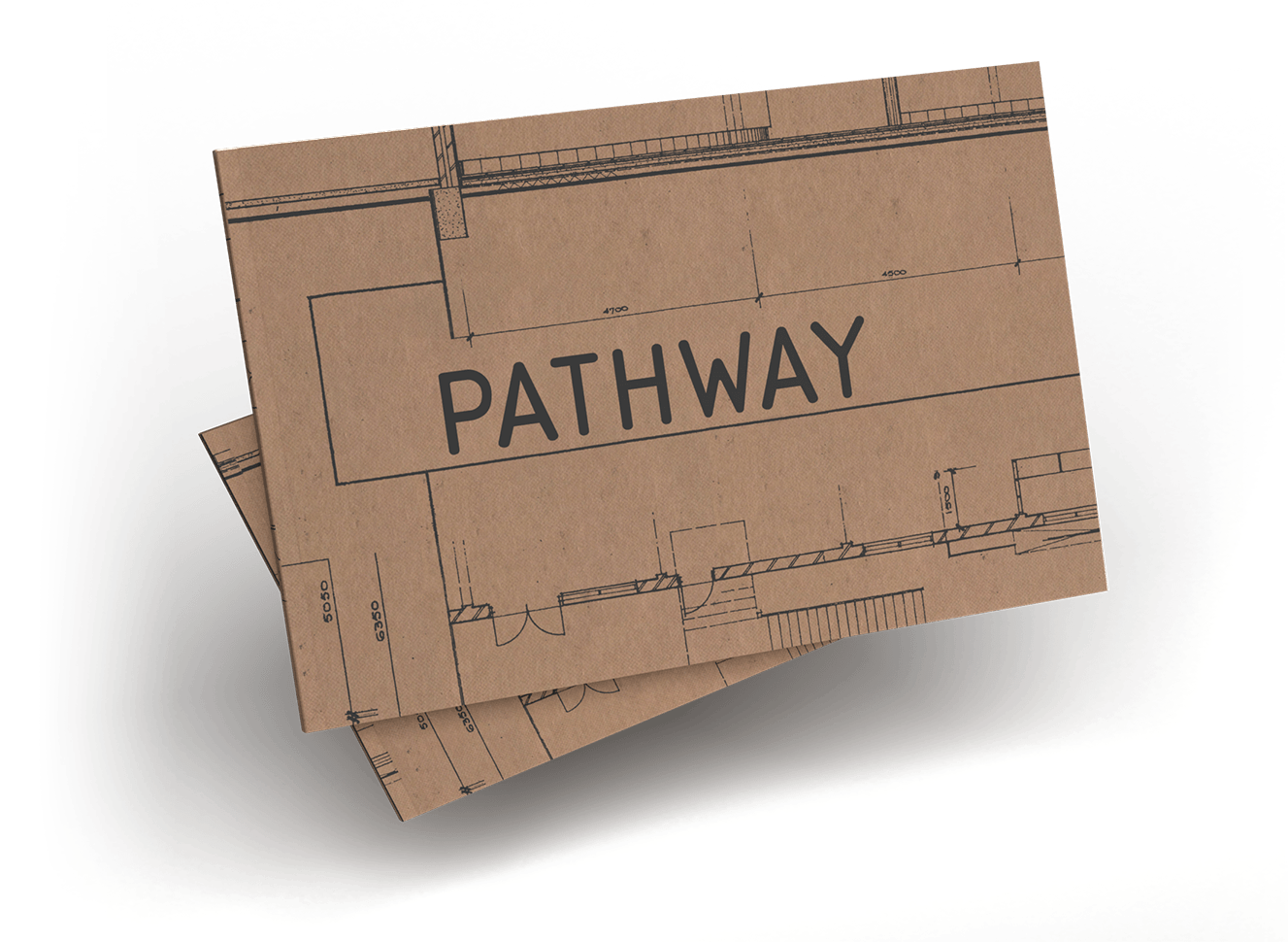 Pathway Book